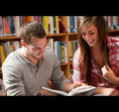 Как открыть курсы иностранного языка