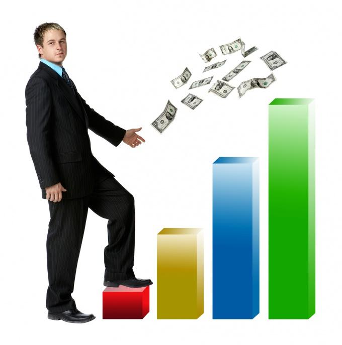 Как открыть бизнес-услуги