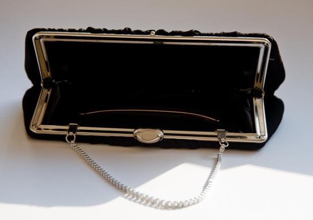 Для многих интернет-кошелек давно заменил реальный
