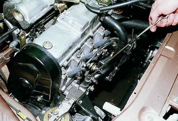 Закон двигатели неномерные