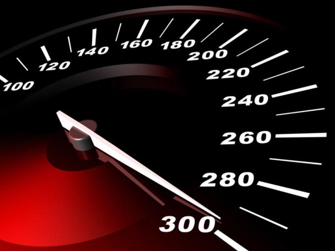 Как определить реальный пробег <strong>автомобиля</strong>