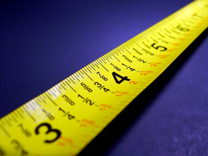 Как перевести из кг в м