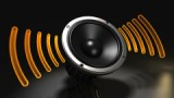 How to trim <strong>ringtones</strong> <b>phone</b>