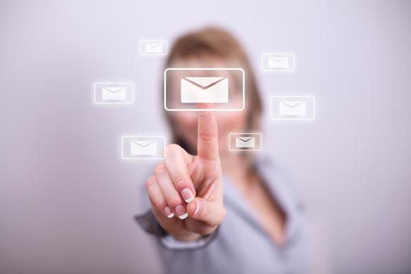 Как отправить на сотовый сообщение