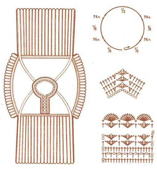 How to knit <strong>reglan</strong> <b>hook</b>
