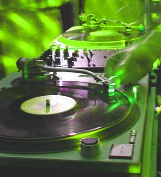 Как создавать электронную музыку