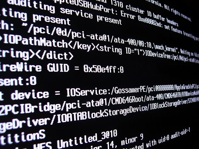 Как запускать программы на паскале