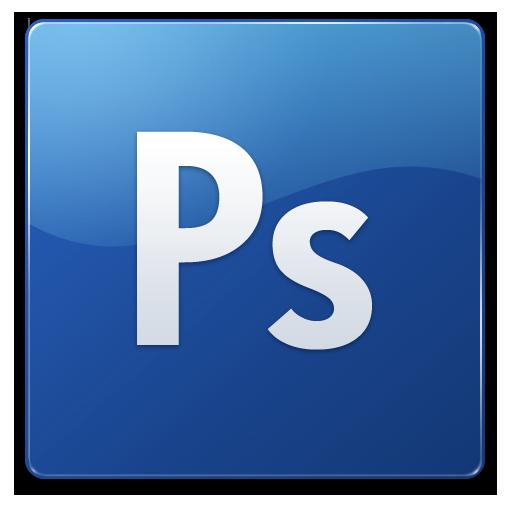 Как открыть два изображения фотошоп