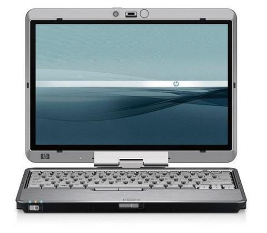 Как загрузить ноутбук в безопасном режиме