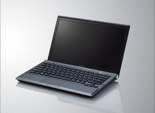 Как увеличить быстродействие ноутбука