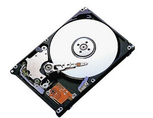How to enable hard drive in BIOS