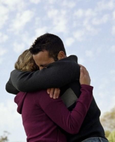 Как перейти с дружбы на любовь