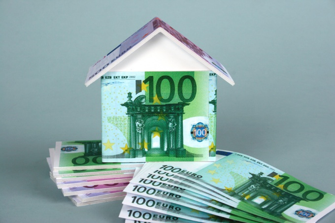 Как потратить материнский капитал на жилье