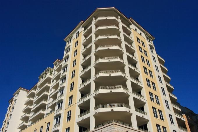 Как купить квартиру в Минске