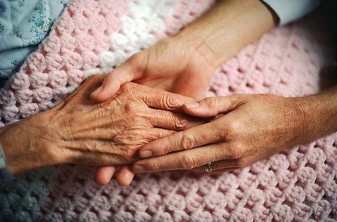 Как лечить болезнь Паркинсона