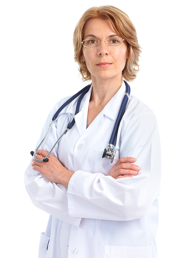 Чтобы задать все вопросы врачу, подготовьтесь к консультации заранее