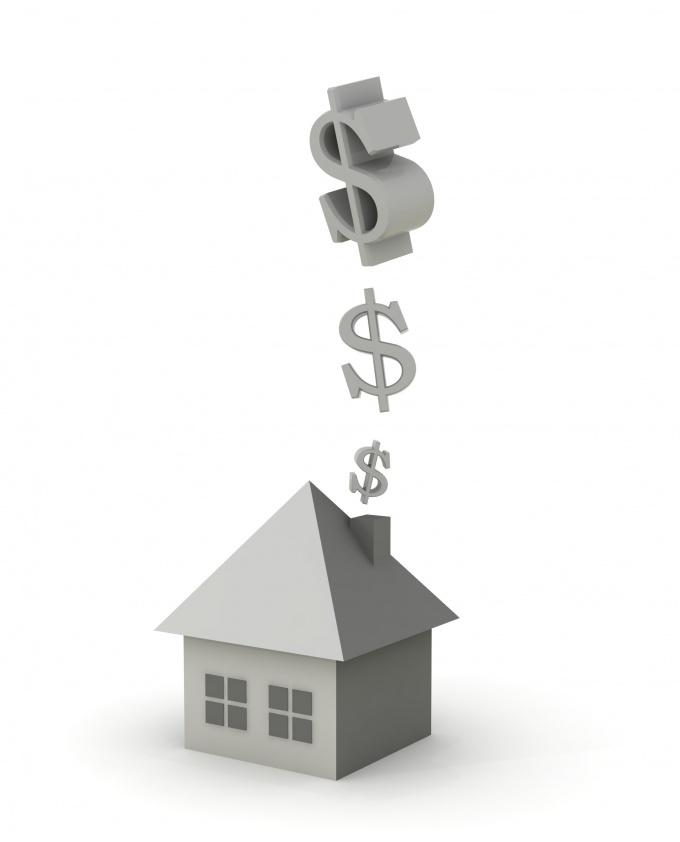Как получить иностранный кредит