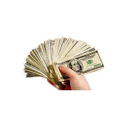 Где в новосибирске быстро заработать денег