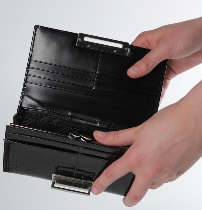 Как посчитать проценты за пользование чужими денежными средствами