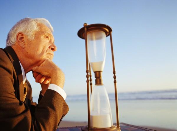 Рассчитав пенсию, можно уже сейчас позаботиться о своем будущем.
