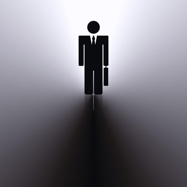 Как преуспеть в бизнесе, нарушая все правила