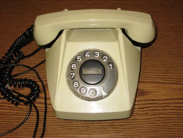 Как подключить интернет без стационарного телефона