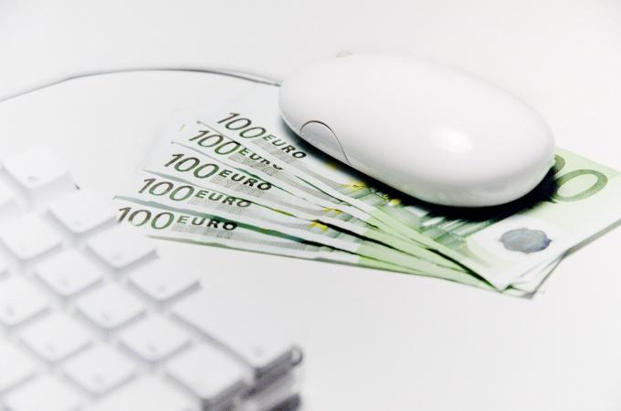 Как заработать свой капитал в интернете