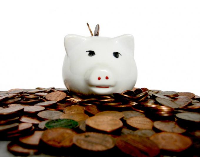 Как определить страховой стаж
