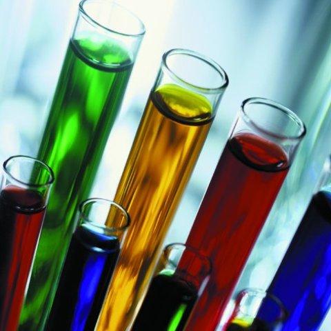 Как определять ионы