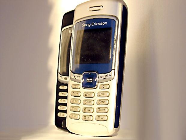 Установив icq на телефон, вы получаете возможность безграничного общения.