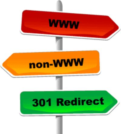 How to do call forwarding