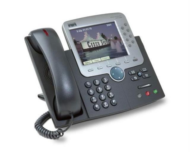 Как настроить ip-телефонию