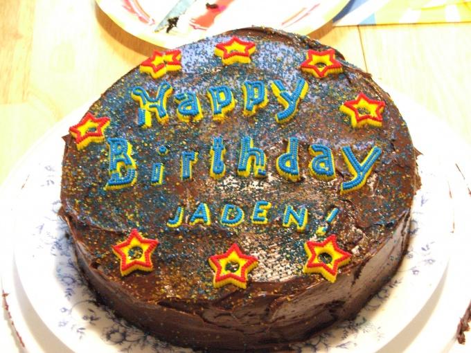 Как ответить на поздравление с днем рождения