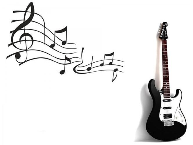 Как узнать аккорды