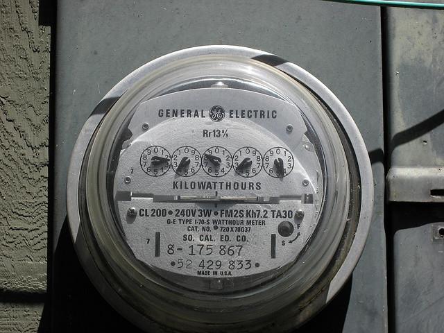 Как поставить счётчики на отопление
