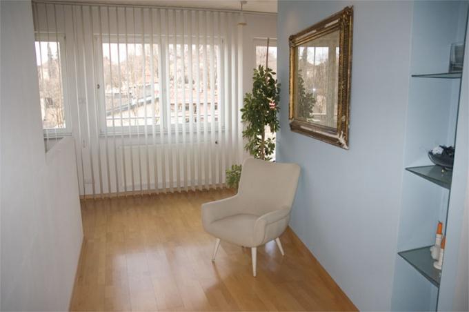 Как оформить однокомнатную квартиру
