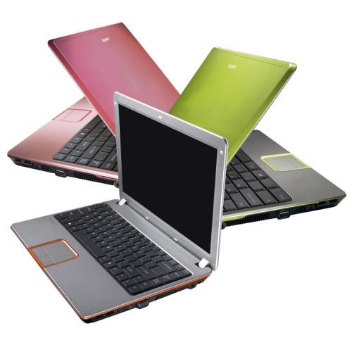 Как поменять биос на ноутбуке