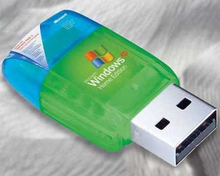 Как установить Windows xp на новый ноутбук