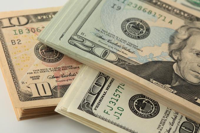 Как получить деньги на жилье