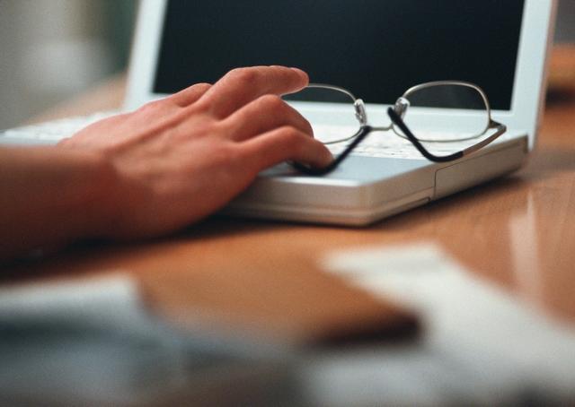Как оформить платежное поручение на налог