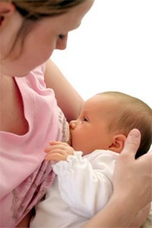 Как прекратить кормить ребенка грудью