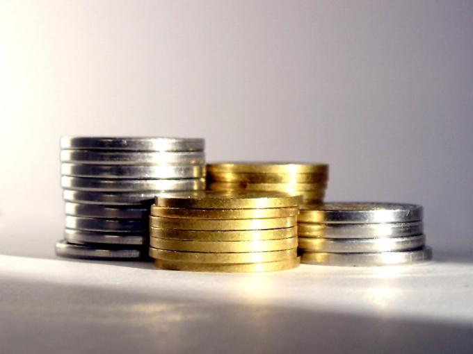 Часто денег на развитие бизнеса не хватает - тогда приходится брать кредит
