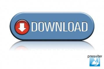How to increase download speed of Internet