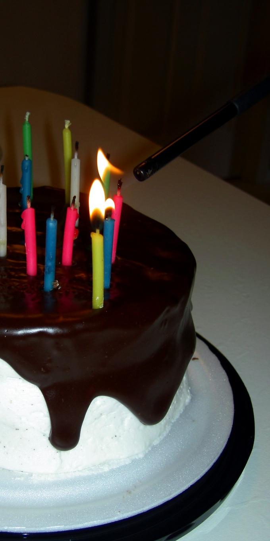 Сделать день рождения оригинальным не так уж сложно.