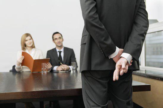Как отвечать на вопросы при собеседовании на работу