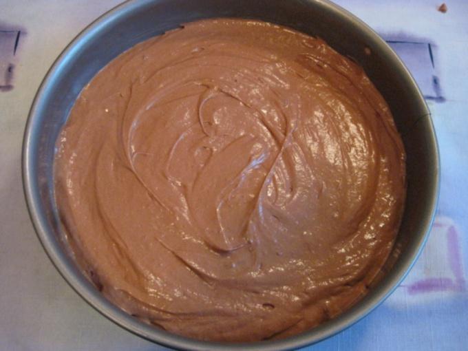 Как готовить <strong>торт</strong>