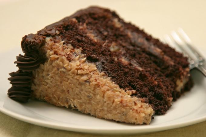Медовый торт в домашних условиях рецепты 340
