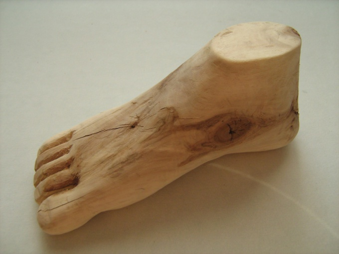 How to learn to carve wood
