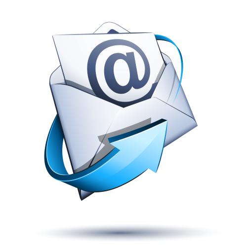 Как зайти на электронный адрес