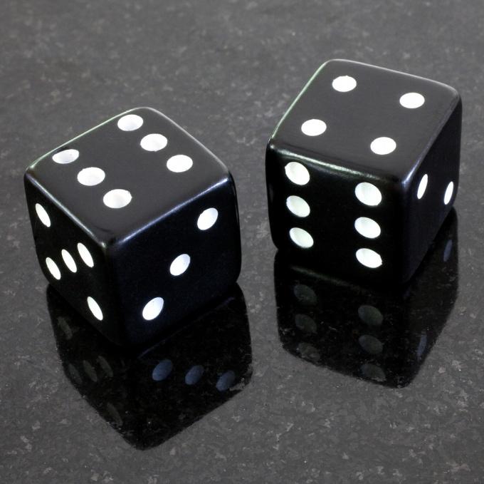 Как вычислить вероятность